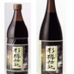 soy-sauce-sugidarusikomi