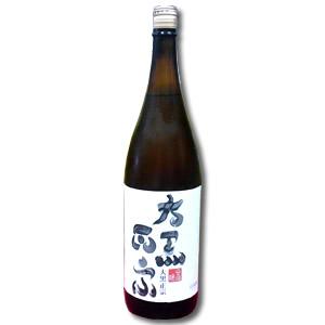 daikokumasamune-genshu