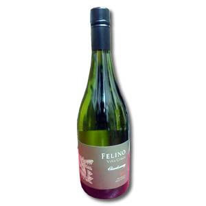 felino-chardonnay