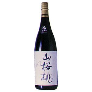 sudo-yamazakura